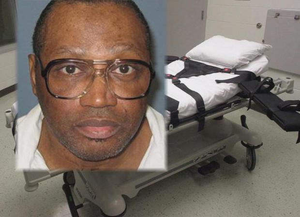 Death row dementia_1551386607344.jpg.jpg
