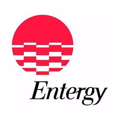 Entergy_1549477244526.jpg