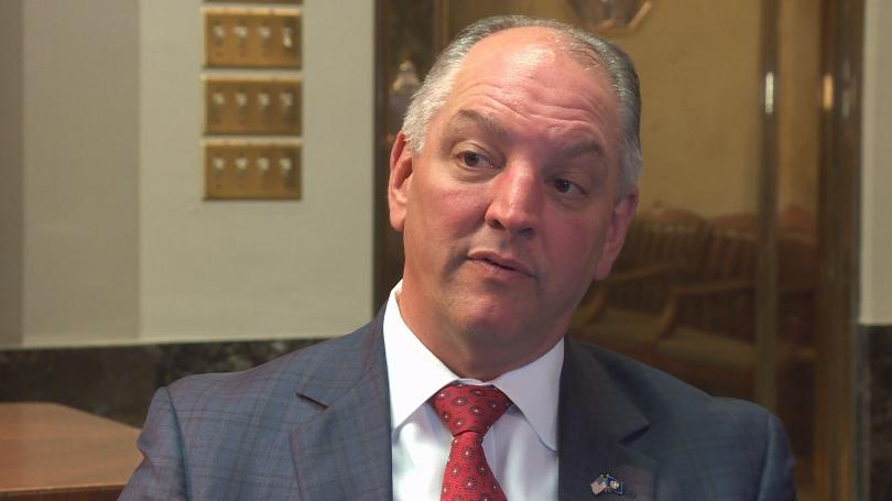 John Bel Edwards_1525370602949.jpg.jpg