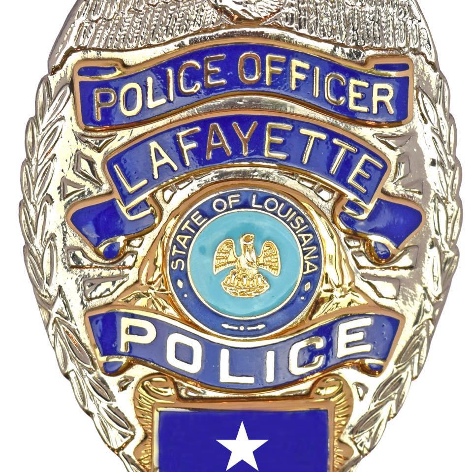 Lafayette Police Department_1541821718256.jpg.jpg