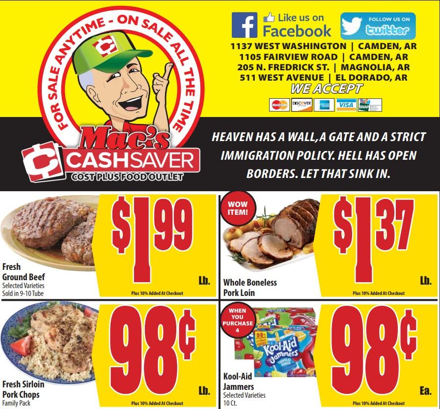 Macs Cashsaver _1549913519714.jpg.jpg
