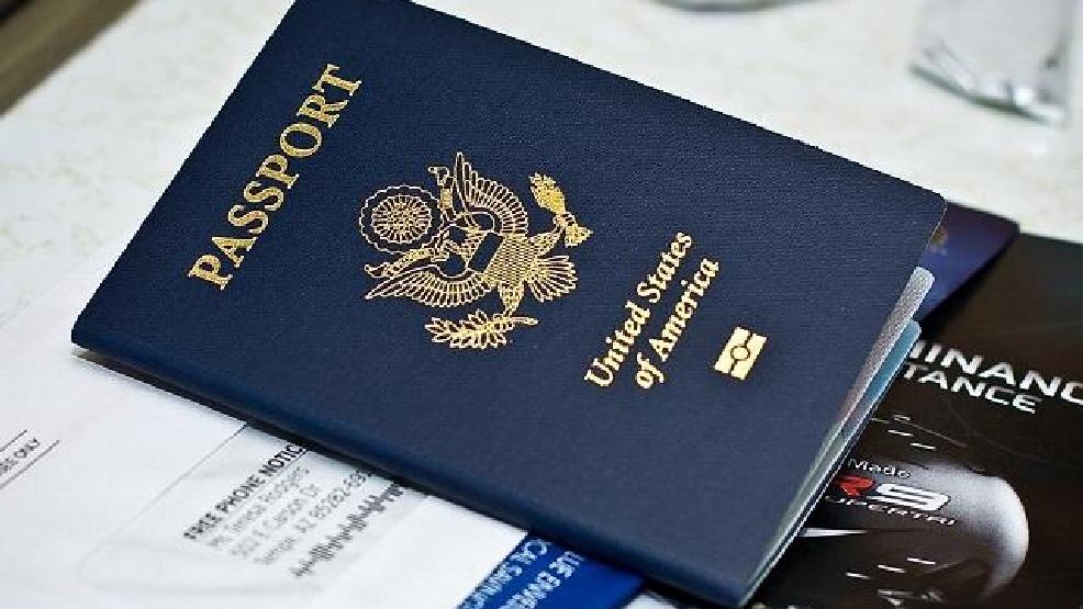Passport_1550612468554.jpg