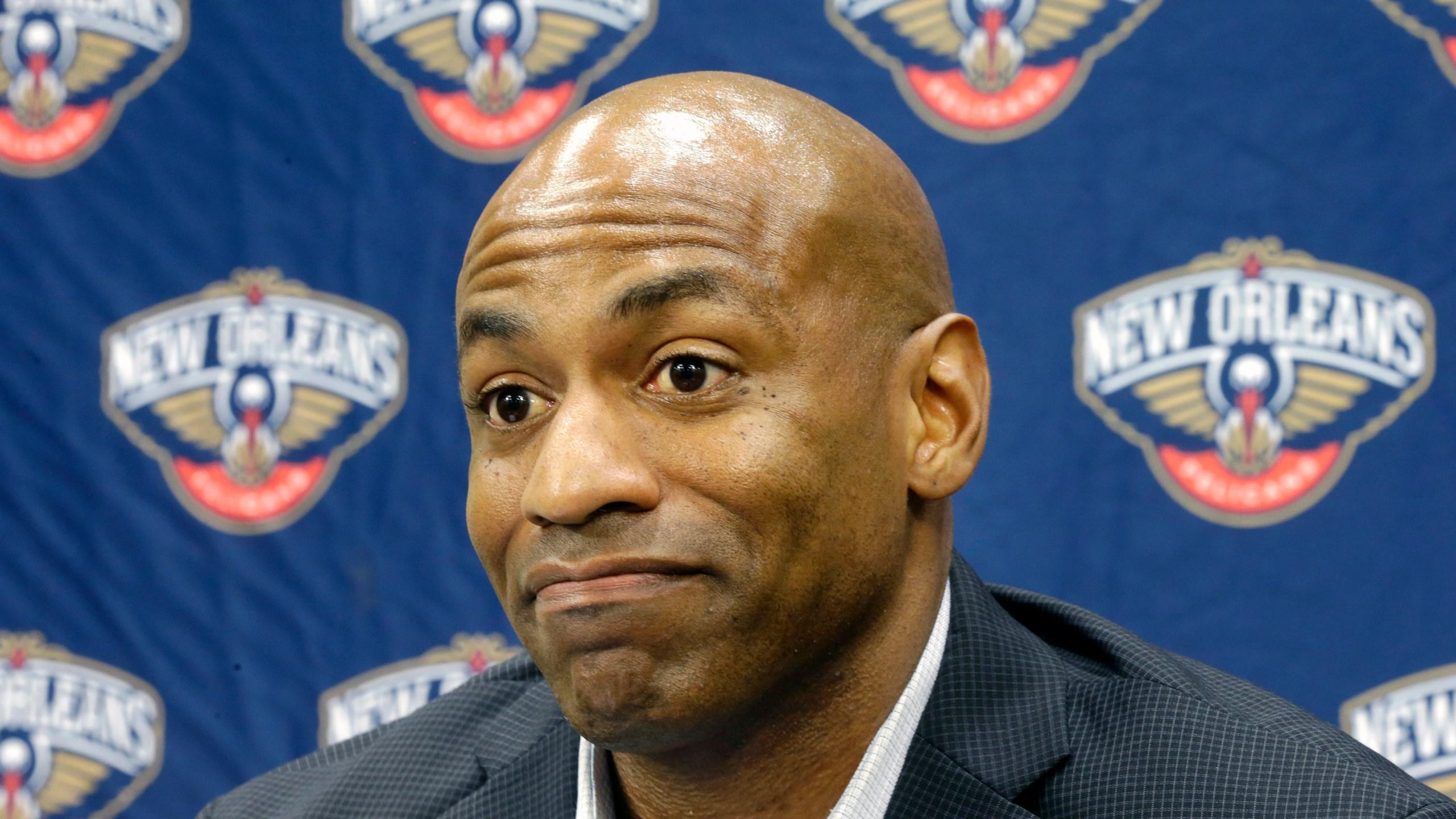 Pelicans_Demps_Basketball_Basketball_21635-159532.jpg98615070