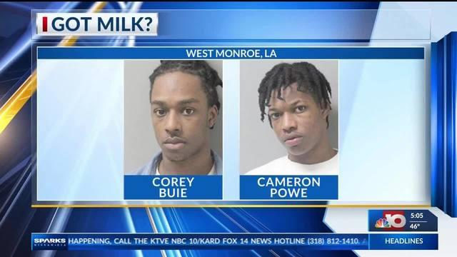 Police__Two_men_arrested_for_shoplifting_1550861284501.jpg