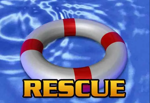 Rescue_1550539177614.PNG