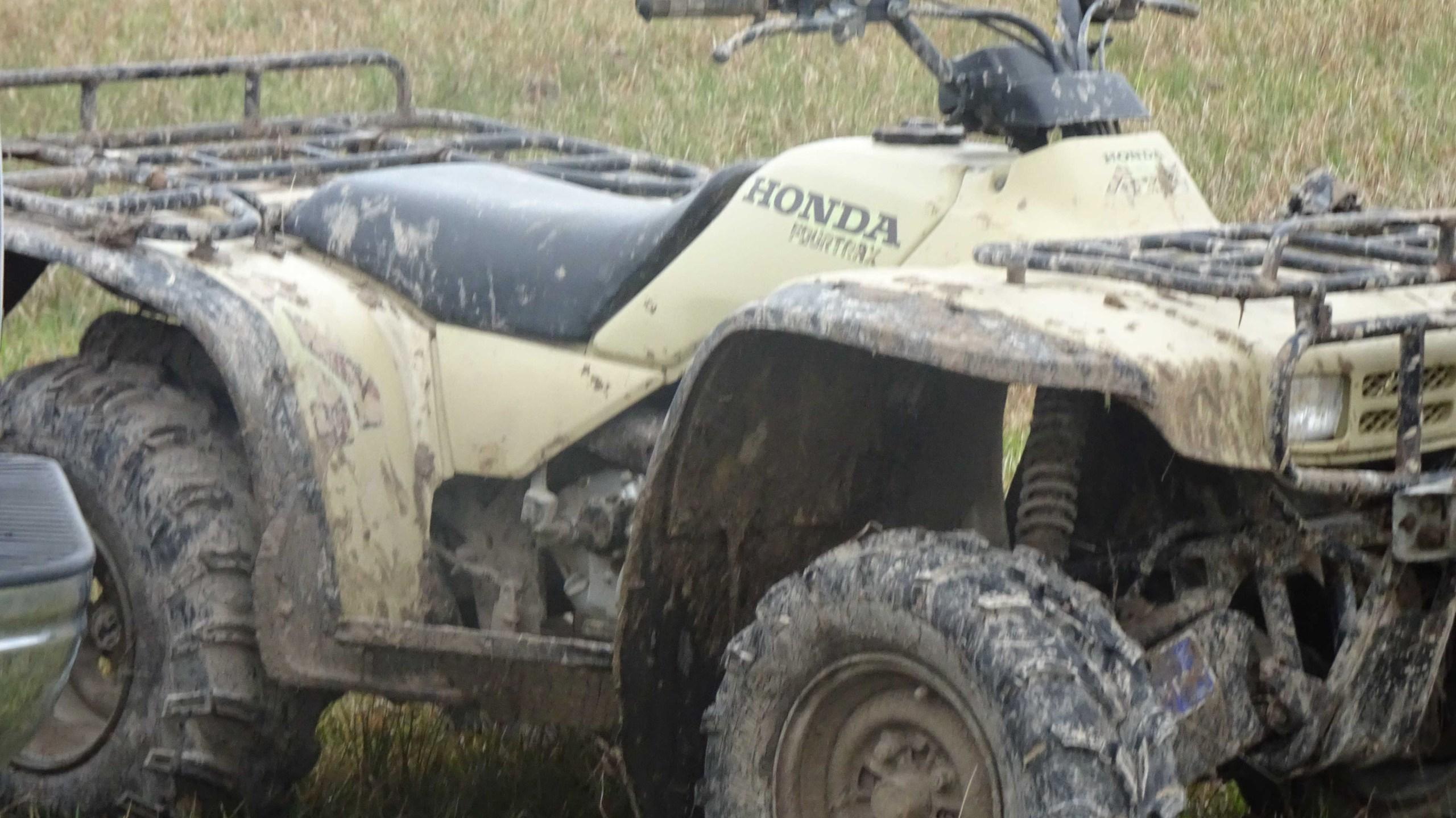 STOLEN ATV 1900169(B)_1550850257598.jpg.jpg