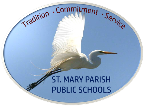 st. mary parish school board_1550240604312.png.jpg