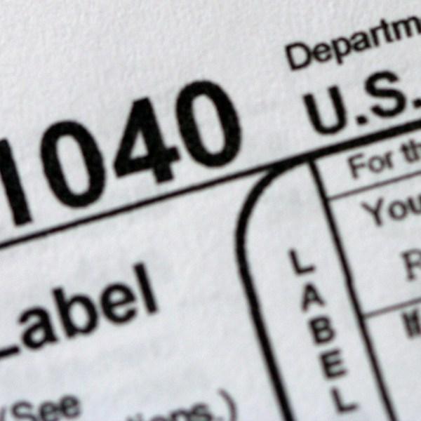 taxes_1521473987249.jpg