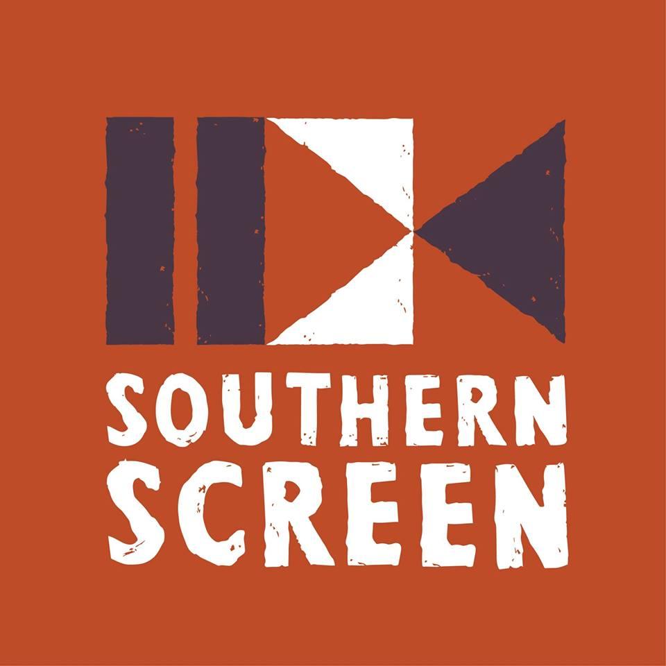 Southern Screen_363977