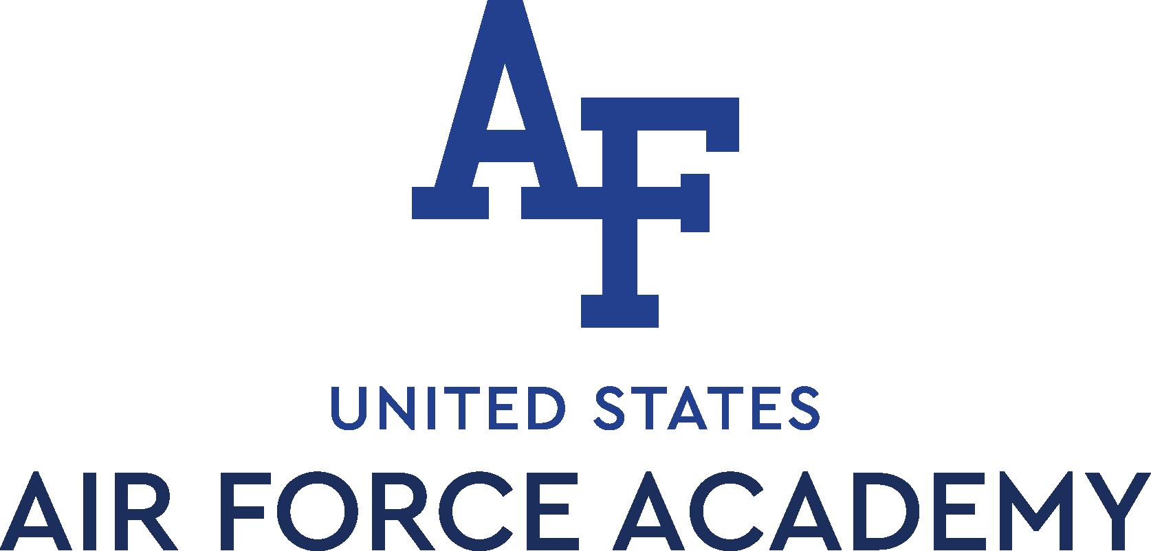 Air Force_1552576664328.PNG.jpg