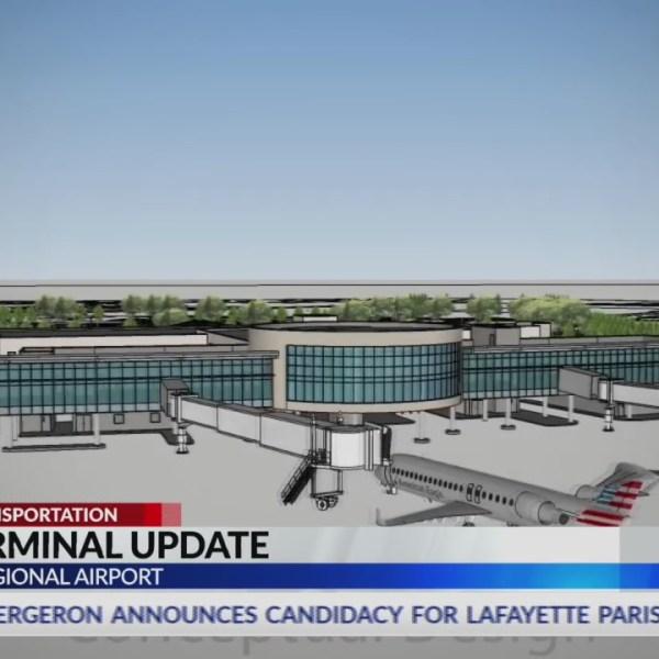 Airport Update_1553054320126.jpg.jpg