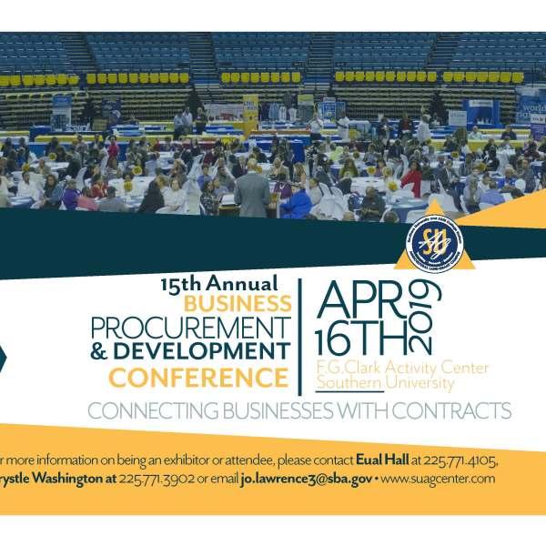 Business Conference Flyer 2-25(3)_1553181990534.jpg.jpg