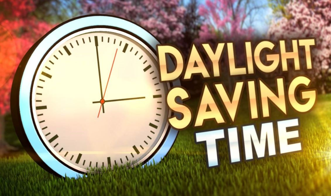 Daylight saving time generic_1552402208720.JPG-118809306.jpg