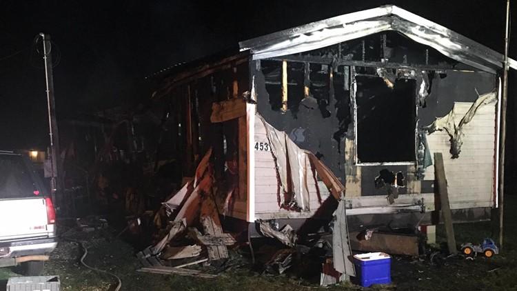 Deadly Washington Parish fire_1553712764901.jpg.jpg
