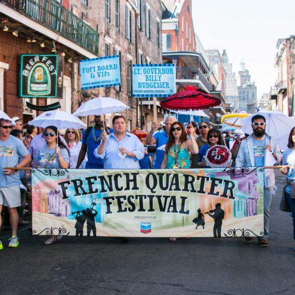 French Quarter Fest_1553184457911.jpg.jpg