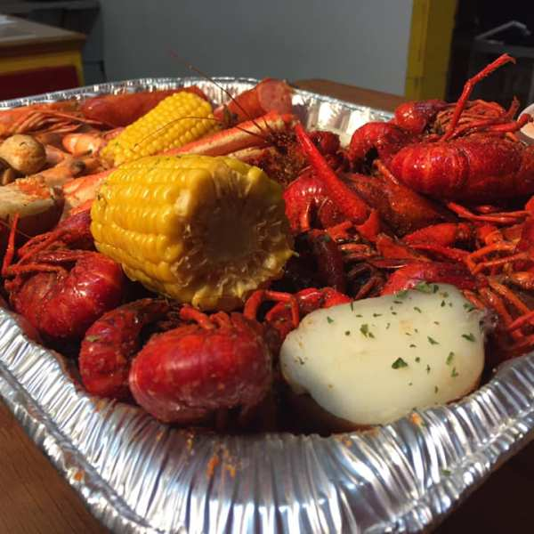 Guillory seafood 1_1553185448925.jpg.jpg