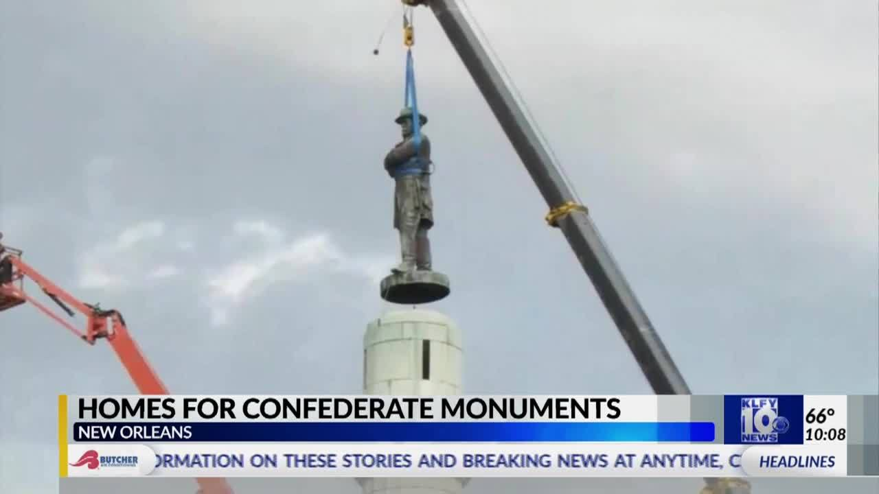 Homes_for_Monuments_8_20190312031440