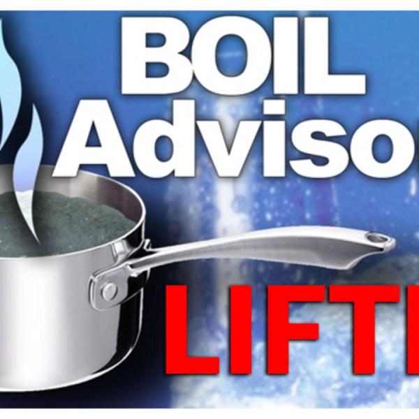 LIFTED boil advisory_1549645660798.jpg.jpg