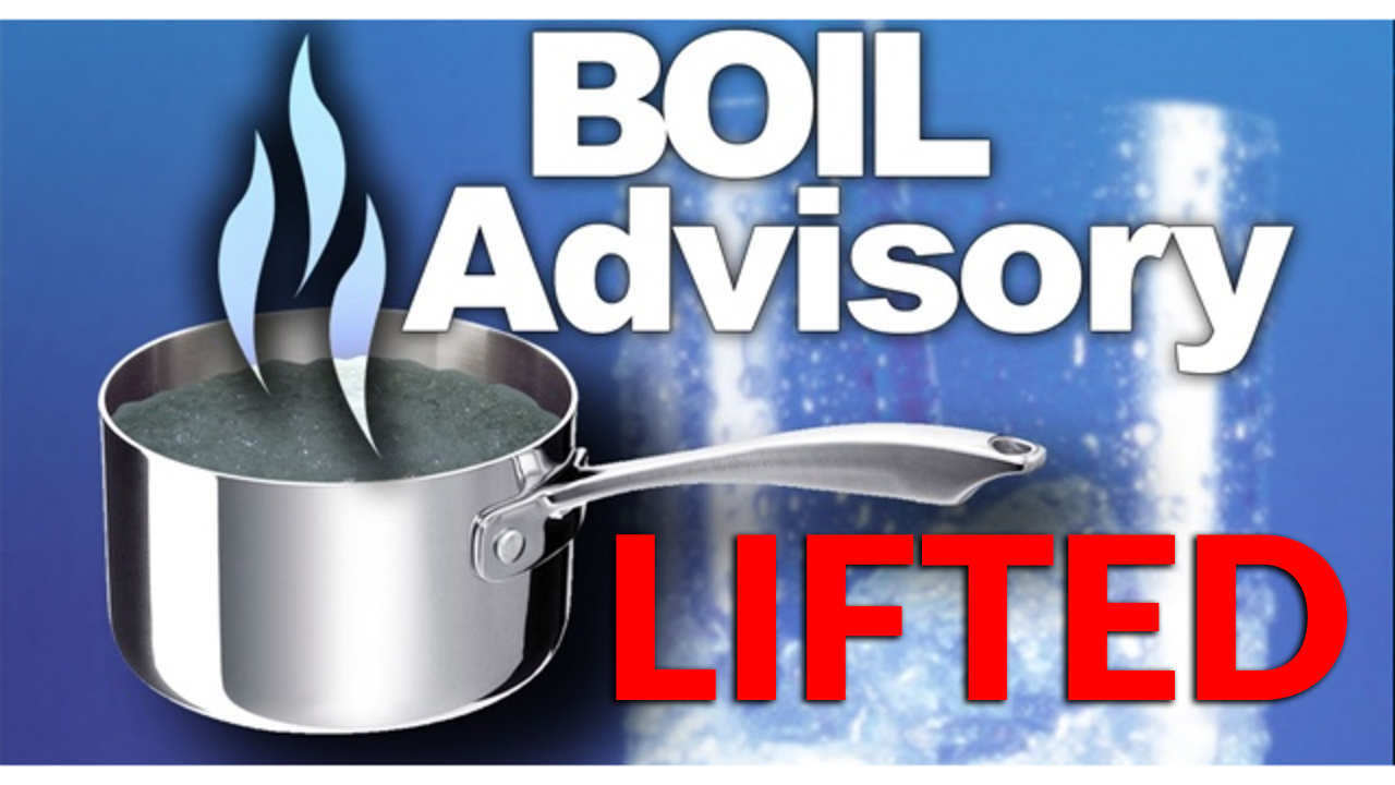LIFTED boil advisory_1549645660798.jpg.jpg