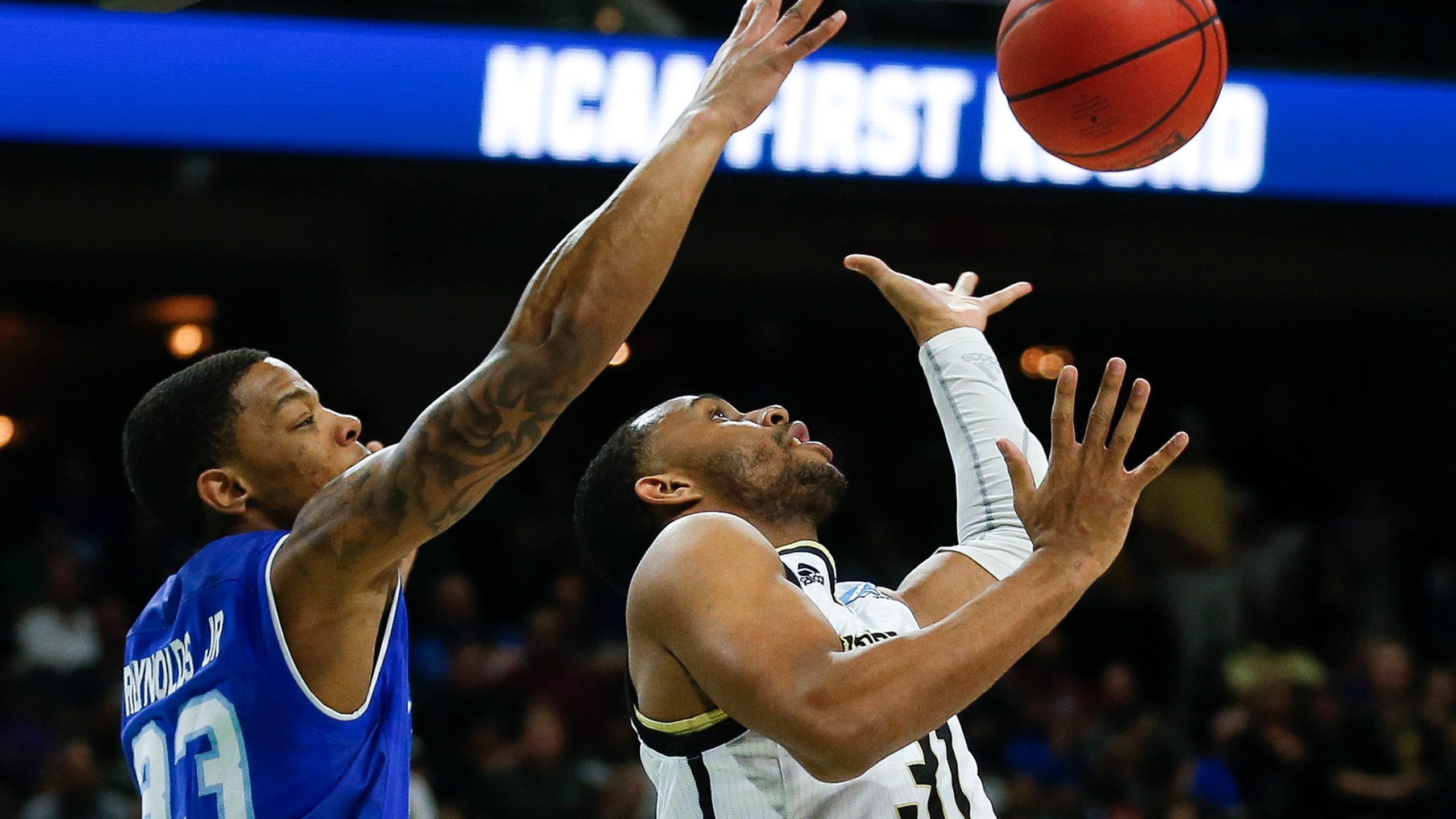 NCAA_Seton_Hall_Wofford_Basketball_24217-159532-159532.jpg86326034