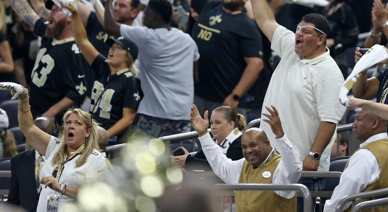 Saints fans in dome (must credit USA TODAY) (2)_3_1553984747873.jpg.jpg