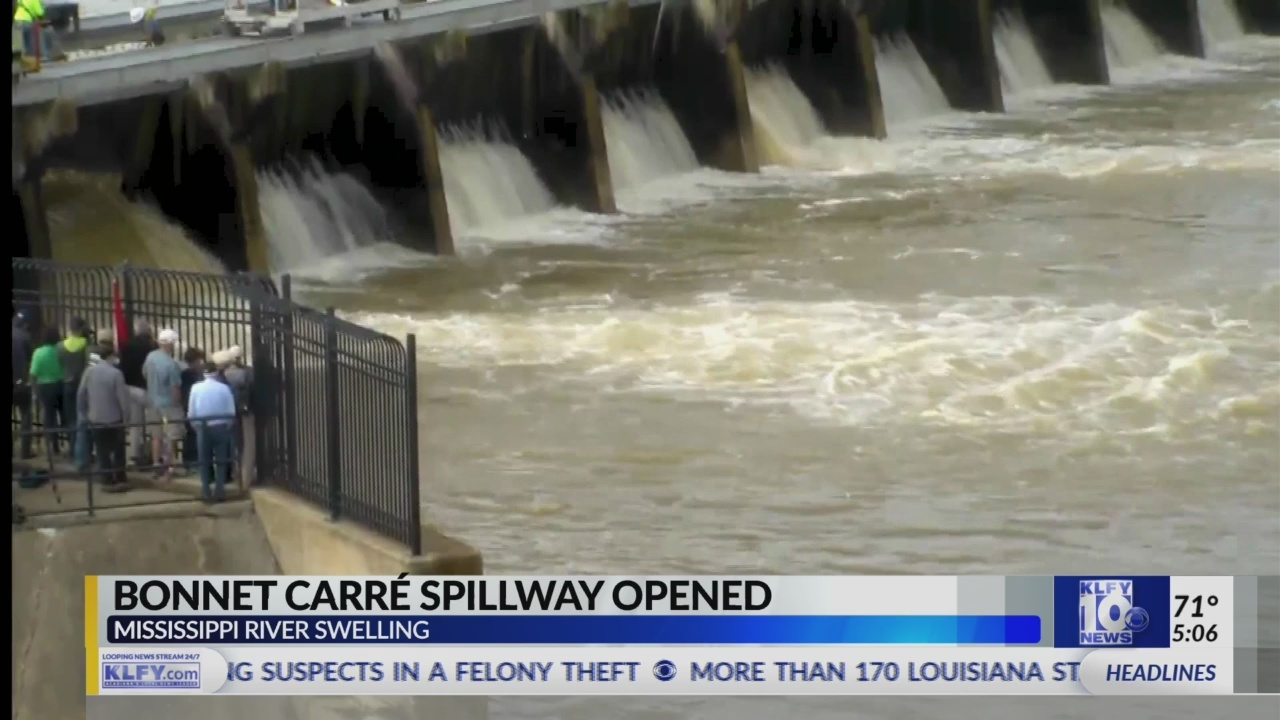 Spillway_opened_0_20190227233357