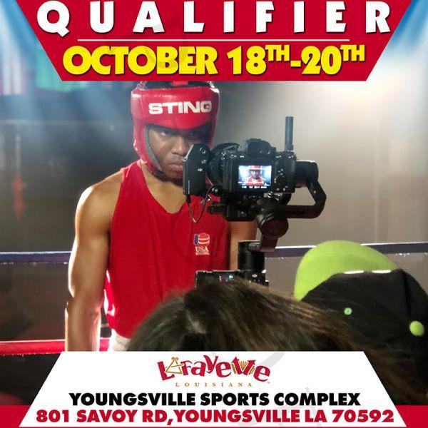 Sugar Bert Boxing Event Poster_1551481048573.jpg.jpg