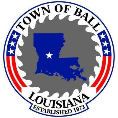 Town of Ball Facebook_1553626434018.jpg.jpg