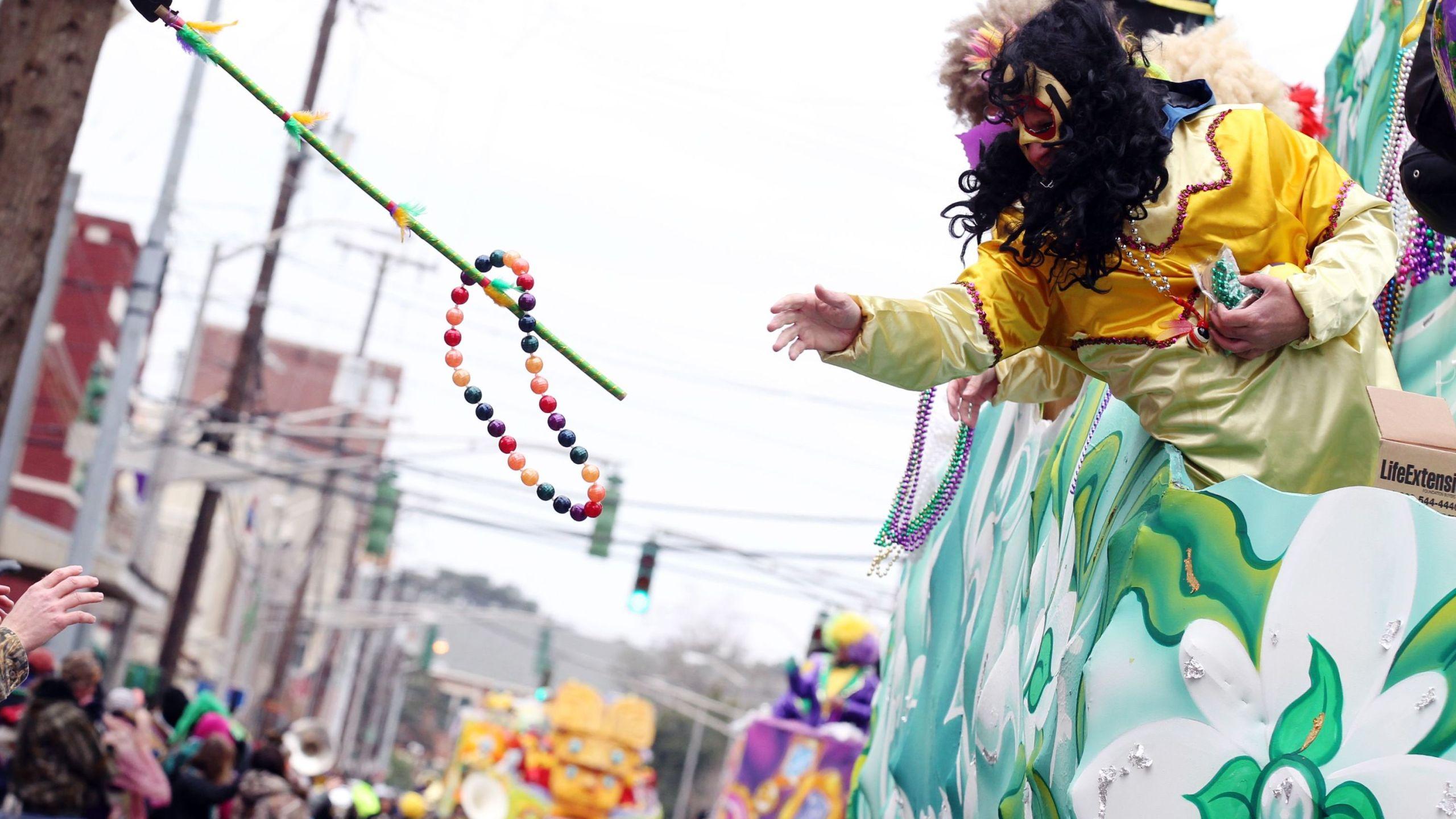 parade_1551804125985.jpg