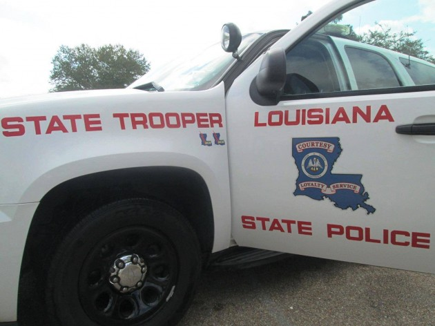state police_102669