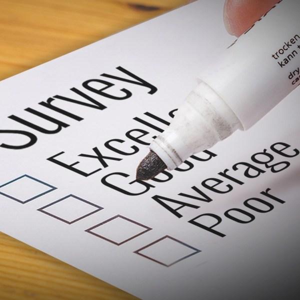 Survey Generic