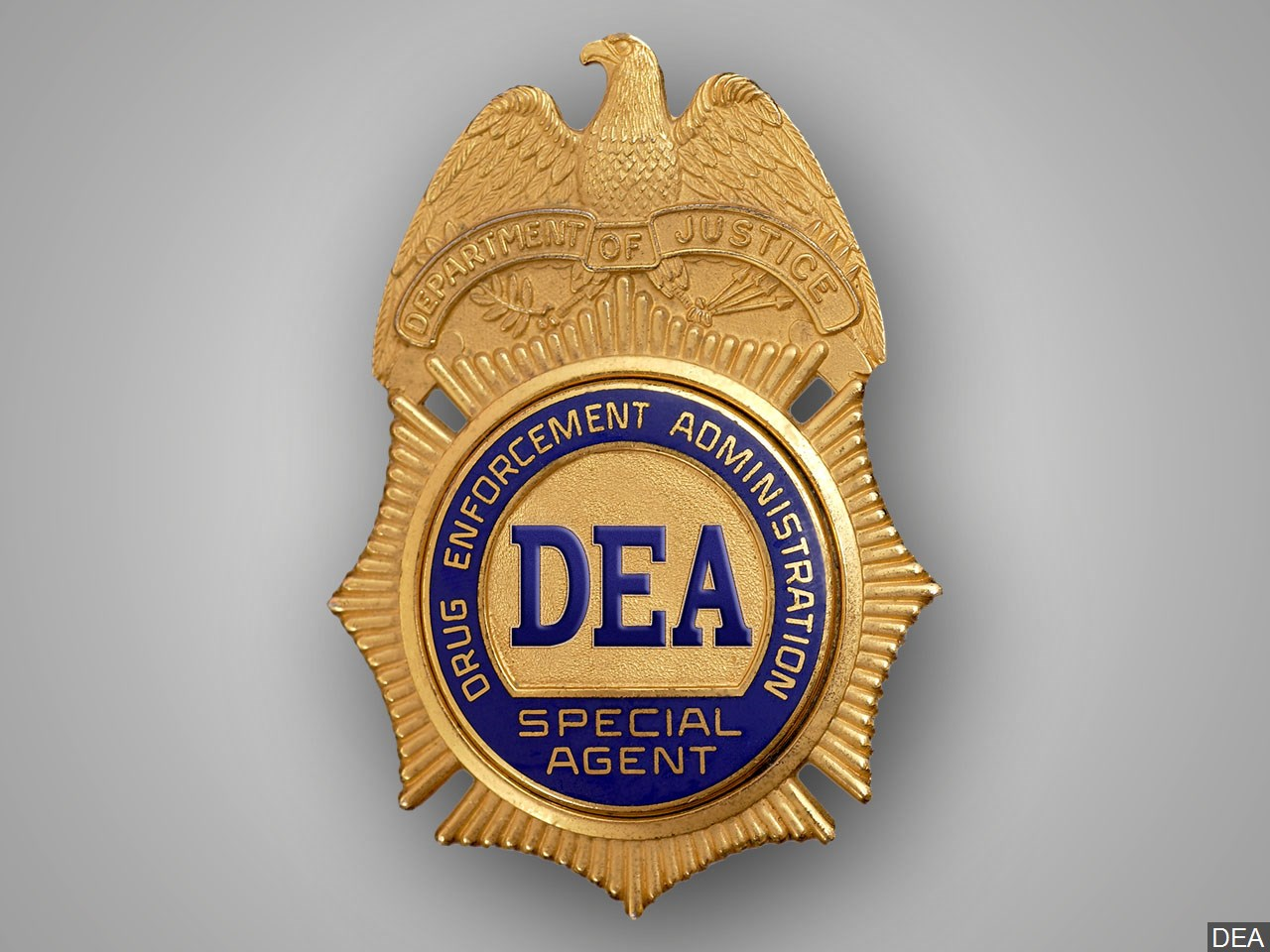 New Orleans joins DEA in drug fight
