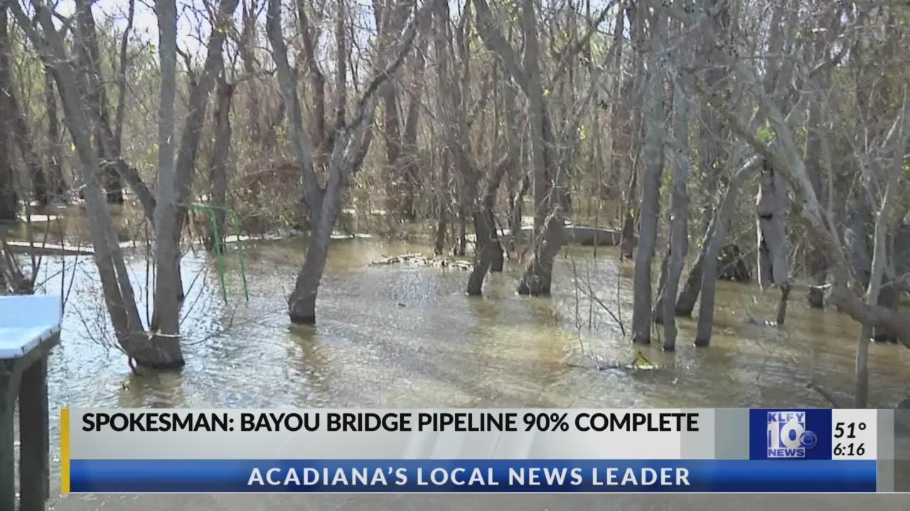 Bayou_Bridge_Pipeline_90_percent_complet_0_20181116002931