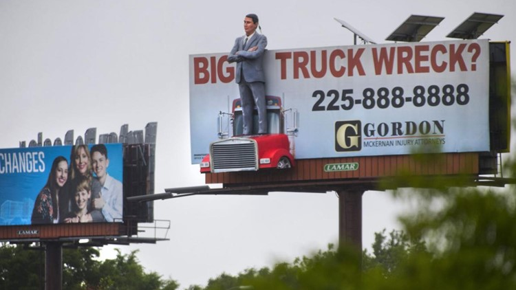 Billboards bill WWLTV_1555517534338.jpg.jpg