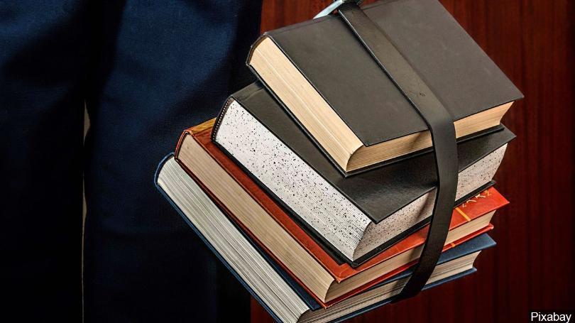 EDUCATION+LIBRARY1_1555459705757.jpg