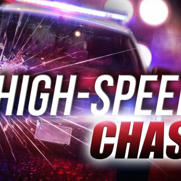High Speed Chase_1556645927368.JPG-118809306.jpg