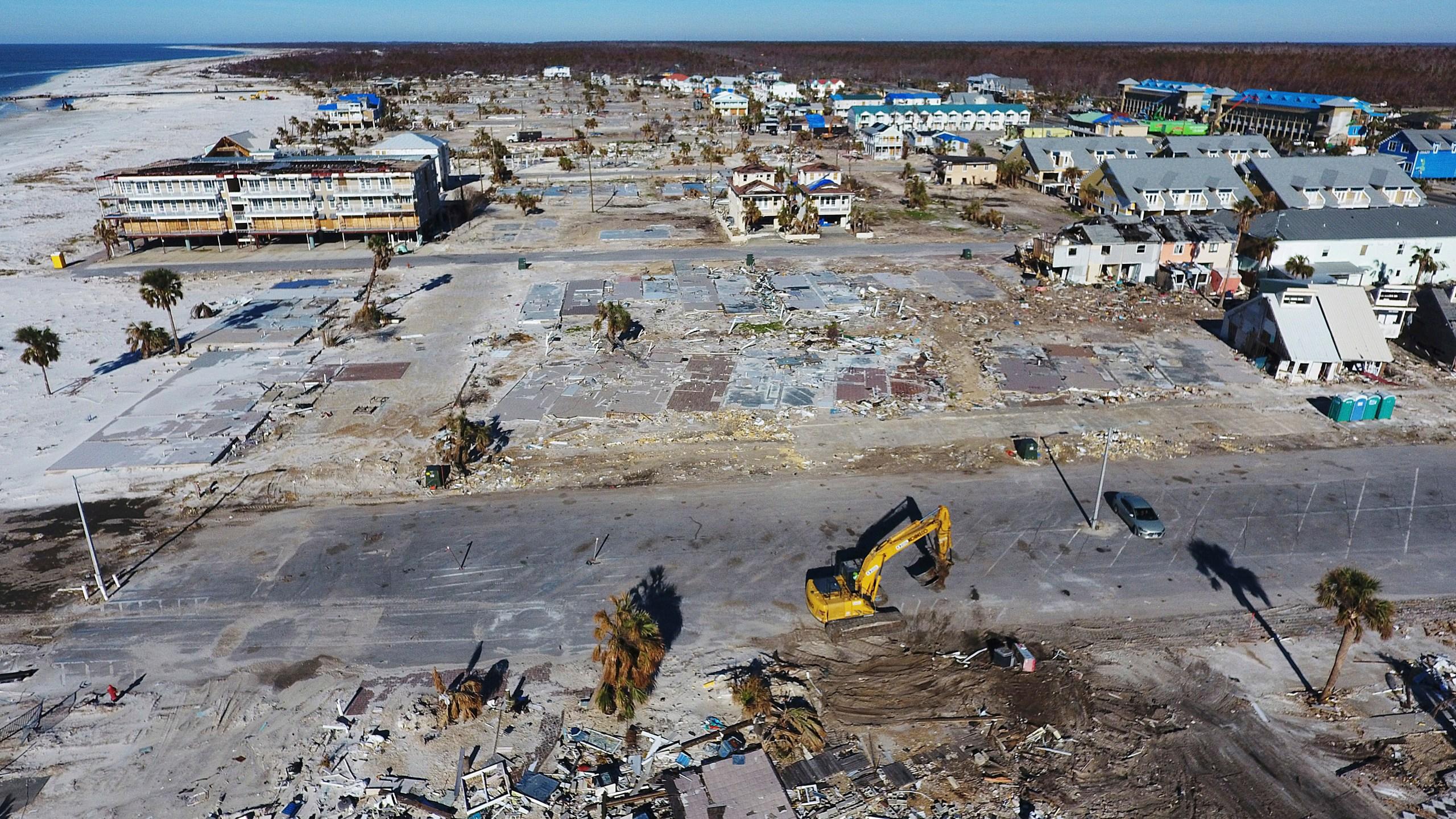 Hurricane_Michael_Everyday_Struggles_19939-159532.jpg61630874