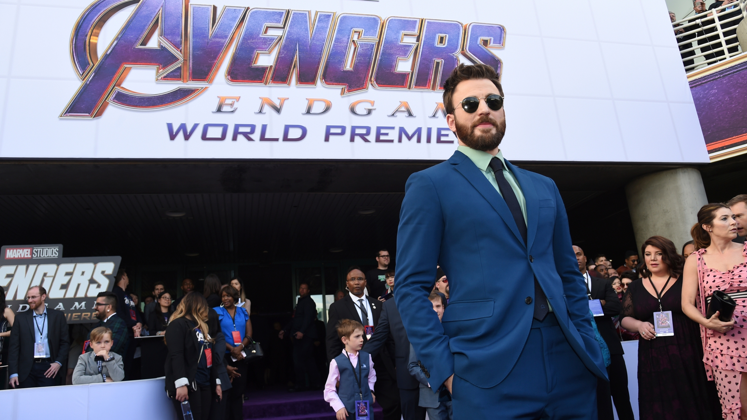 LA_Premiere_of__Avengers__Endgame__-_Red_Carpet_23577-159532-159532.jpg57991888