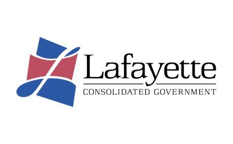 LCG logo_1555606852843.jpg.jpg