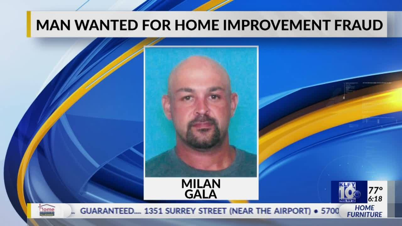 Man_wanted_for_home_improvement_fraud_8_20190417233316