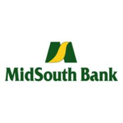 Midsouth Bank_1556663489436.jpg.jpg