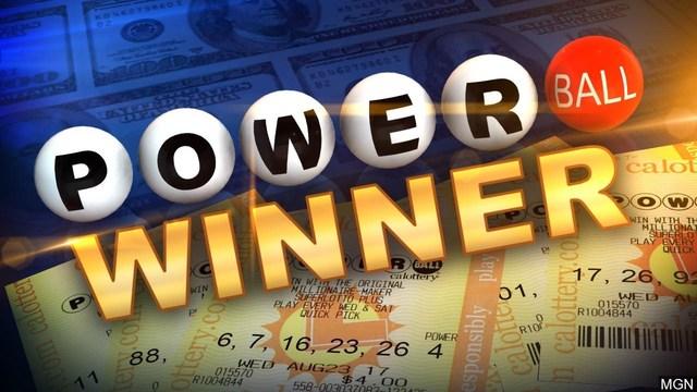 Powerball Winner_1506609311787_26948143_ver1.0_640_360_1552856934049.jpg.jpg