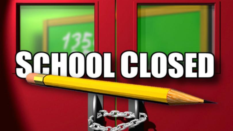 School+Closed4_1519100507305.jpg