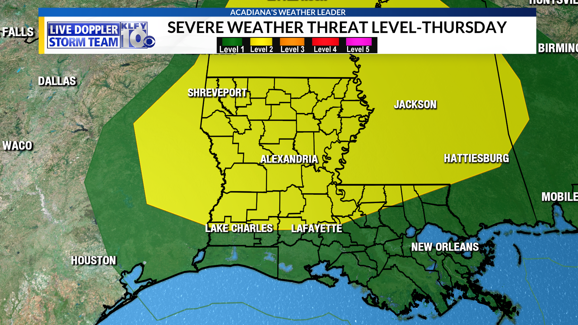 TS Severe Threat Level Day 2_1554240298813.png.jpg