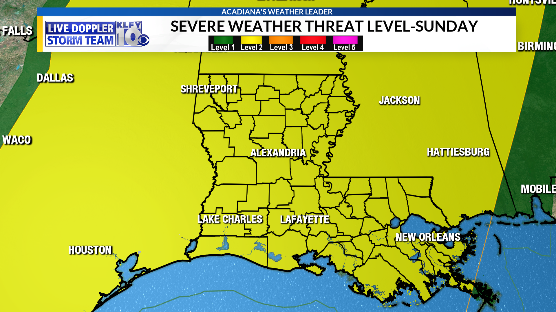 TS Severe Threat Level Day 2_1554498124711.png.jpg
