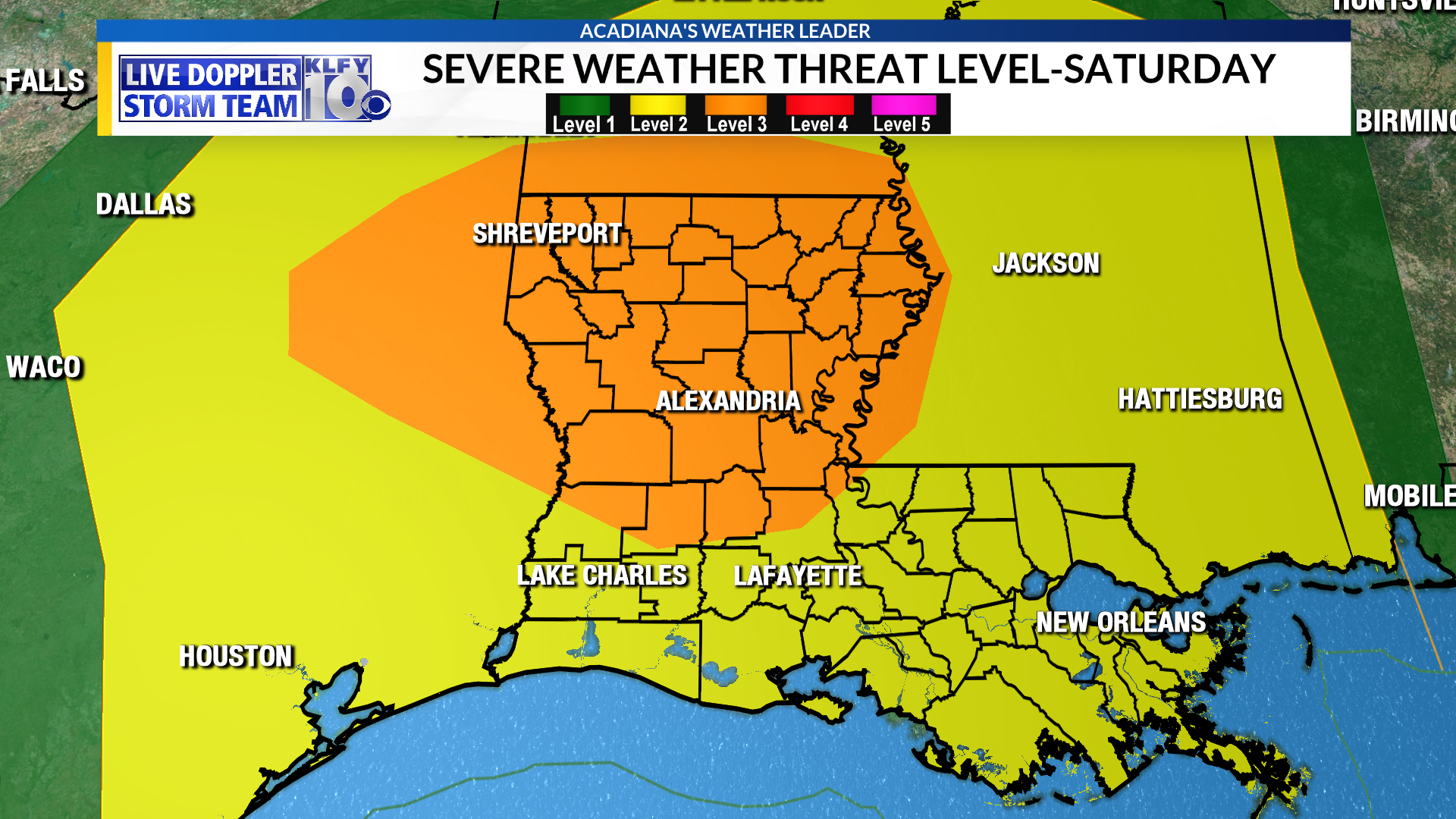 TS Severe Threat Level Day 2_1555017217075.png.jpg