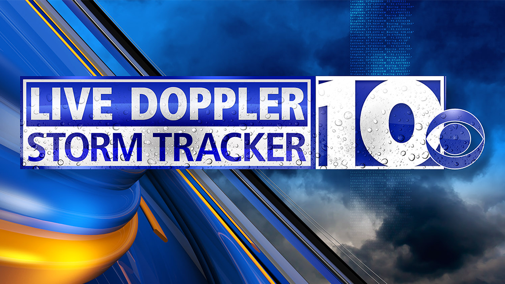 How to download the KLFY Weather App