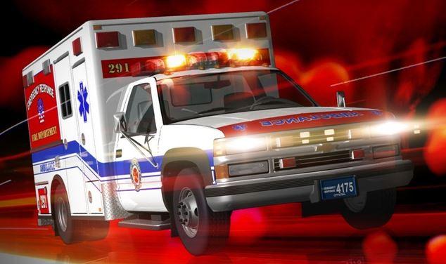 ambulance_44821