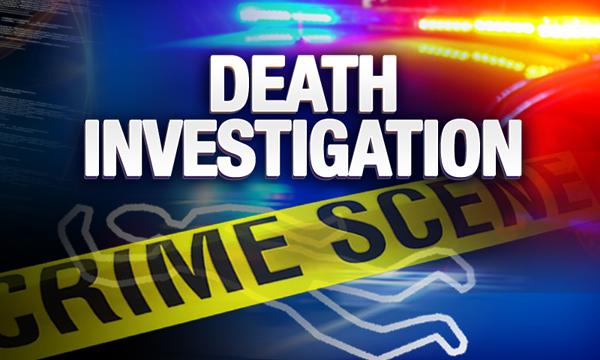 death-investigation_1554847375580.png