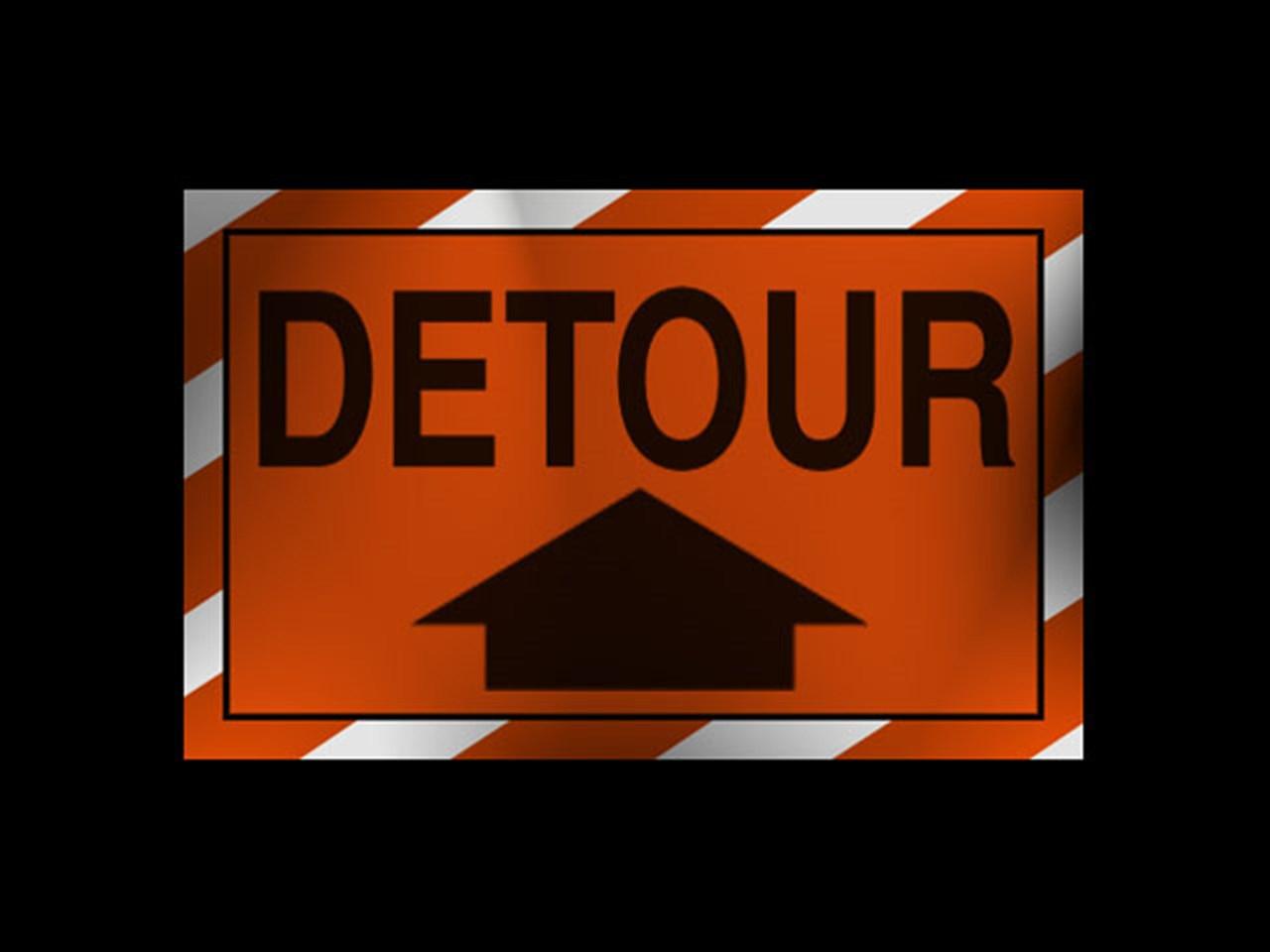 Detour1280x960_80317A02_1558631788505.jpg